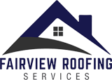 Fairview Roofing Services Logo
